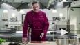 """Кухня"", 3 сезон: Уроки шантажа от Виктора Баринова ..."
