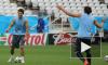 Чемпионат мира-2014: Уругвай — Англия 2-1, Дубль Суареса похоронил Англию