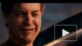 Marvel перестанет выпускать фильмы с участием Человека-п...