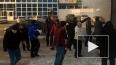 В сети опубликовали видео,как неравнодушные тюменцы ...