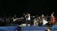 Десятки тысяч петербуржцев пришли на бесплатный концерт ...