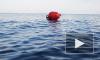 """В Японском море продолжаются поиски пропавшего рыболовецкого судна """"Восток"""""""