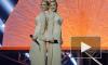 «Евровидение-2014»: сестры Толмачевы выступят в финале под номером 15