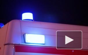 Военнослужащий покончил с собой на железнодорожной станции в Иркутске