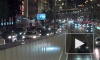 СМИ: В ЦФО будут контролировать движение всех машин