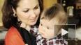 У сына Анна Нетребко обнаружили страшную болезнь, ...