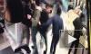 МВД: задержаны неформалы, которые жестоко избили 18-летнюю петербурженку