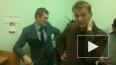 СК взялся за семью Навального: под ударом брат и родител...