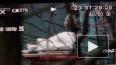 СМИ опубликовали видео с найденным туловищем расчлененной ...