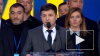 Зеленский озвучил итоги переговоров с Путиным