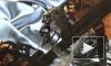 Видео обзор женского нижнего белья с aliexpress ( Бюстгалтер-трансформер и комплект )