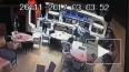 Появилось новое видео тройного убийства в Армавире