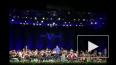 Оркестр Мариинского театра под руководством Валерия ...