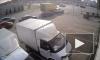 Появилось видео массовой аварии с двумя погибшими во Владимире