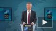 Борьба с коронавирусом станет главной темой видеоконфере ...