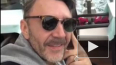 """Москвич подал в суд на Шнурова и """"Зенит"""" из-за ютуб-роли..."""