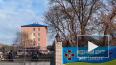 Ситуация вокруг санатория Украины с эвакуированными ...