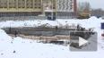 Строительству «Дома на Тухачевского» дали старт