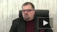 Игорь Карачевцев: Школа переварит любые реформы и ...