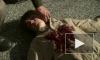 Джастин Бибер упал в обморок во время выступления