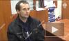 Опубликовано видео допроса подозреваемого в убийстве девочки в Саратове