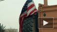 Американские ПЗРК могли попасть к террористам в Сирии ...