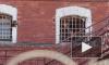 Заключенный без пальца во второй раз сбежал из колонии в Борисовой Гриве
