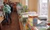 Эксперт: детям понравится идея Васильевой вернуть уборку помещения школьниками