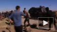 Сирия подаст иск против США за хищение нефти