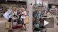 В Ульяновске учительницу потребовали уволить за покупку ...
