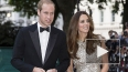 Герцогиня Кейт после родов продемонстрировала идеальную ...