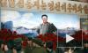 В Северной Корее отмечают 70-летие со дня рождения Ким Чен Ира