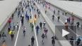 #Велопарад: В Москве проходит ежегодный традиционный ...