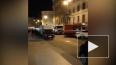 Видео: на Рубинштейна горела семикомнатная коммуналка