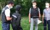 В Саратове полицейский застрелил надоевшую жену, а тело закопал