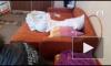 В Барнауле отец зарезал 5-летнего сына