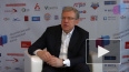 Алексей Кудрин спрогнозировал спад экономики России