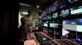 Россиян предупредили о сбоях в телевещании из-за долгов ...