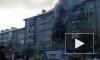 Башкирия: взрыв газа в жилом доме Белорецка унес жизнь одного человека