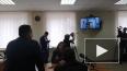 Суд запретил Карауловой выходить из дома с десяти ...