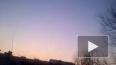 Метеорит в Челябинске привел войска ПВО в боевую готовно...