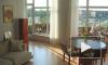 Петр Отлан: Современная квартира - это бокс