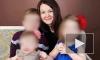 Россиянка 7 лет проведет в тюрьме США за вывоз собственных детей из страны