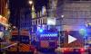 Под завалами в лондонском театре Аполло могут находиться 20 человек