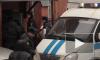 Тело голого мужчины в полосатом свитере напугало жителей дома на Гражданском