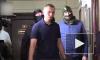 Подозреваемого в госизмене Воробьева исключили из помощников полпреда президента