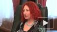 Татьяна Караваева: Плохое настроение больше двух недель ...