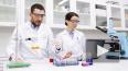 Названы усиливающие коронавирус лекарства