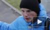"""Хамство Андрея Аршавина: игрок крыл сотрудников """"Зенита"""" отборным матом"""