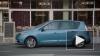 В России начались продажи обновленного Renault Scenic